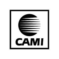 CAMI Automotive v2