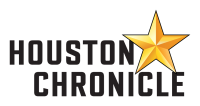 houston chronicle logo
