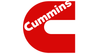cummins vector logo