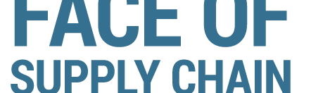 The Face of the Supply Chain Event